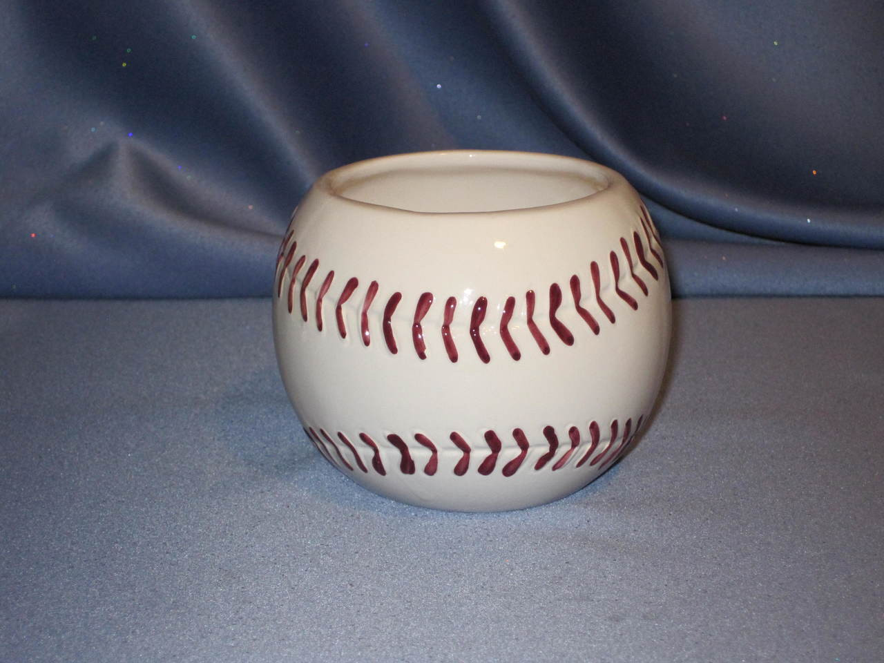 Baseball Drinking Mug by Sportcup LTD.