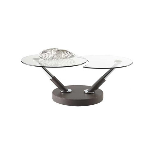 Morph Cocktail Table