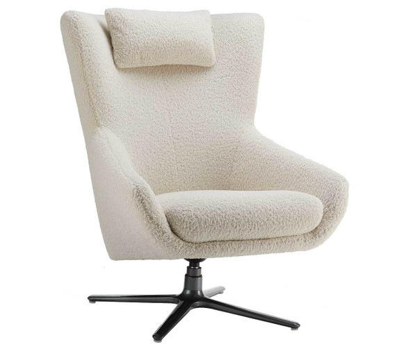 Alano Swivel Chair