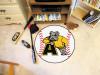 "Adrian Baseball Mat 27"" diameter"