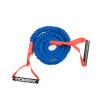 360 Athletics AHLCFXTNR2 Corefx Advanced Toner 4ft Med Red