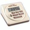 Learning Resources LER2054 Digital Timer 3 X 3 Digital Electronic