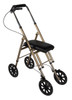 Adult Knee Walker Crutch Alternative
