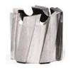 """11,000 Series"" Rotobroach® Cutters - 11/16in. (3 Pack)"