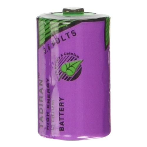 3.6V Lithium Battery for Fingertip Pulse Oximeter