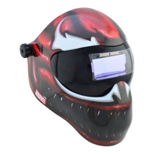 """""""Carnage"""" EFP F-Series Welding Helmet"""
