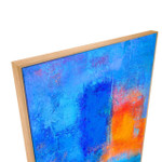 Anne Schwartz | Doorway To Positano