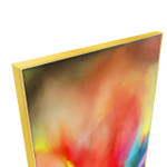 Anne Schwartz | Whirling Clusters