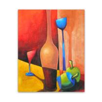 Champagne | Peach Australian Artists Prints & Artwork Online