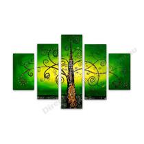Tree of Glee