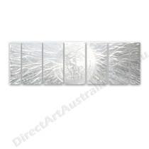 Metal Wall Art 139
