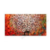 Knife Painting SAH060