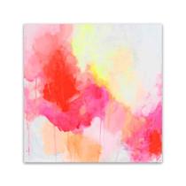 Julie Ahmad   Orange-You-Glad