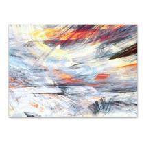 Sky & Ocean Art Print