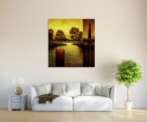 Affordable Home Decor And Artwork Australia
