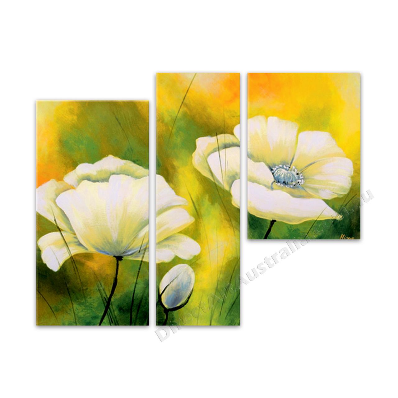Ponderosa-0204  Best Painting And Interior Design Blogs