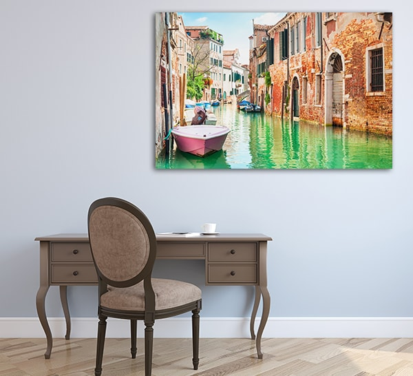 aged-canal-canvas-prints-on-the-wall.jpg
