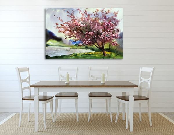 blooming-tree-canvas-art-print-on-the-wall.jpg