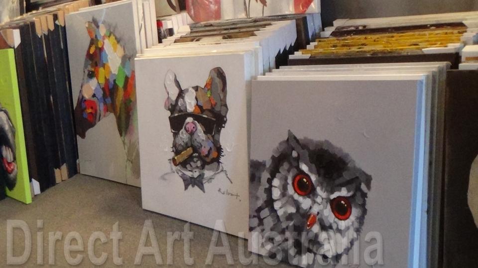 canvas-paintings-buy-online.jpg