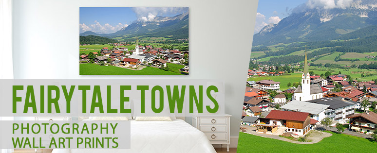 fairytale-towns.jpg