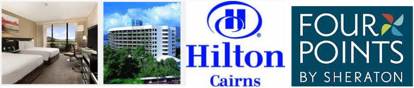 hotel-canvas-artwork-melbourne-sydney-perth-brisbane-australia.jpg