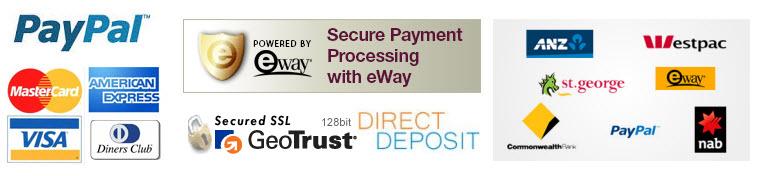 payment-methods-direct-art-australia.jpg