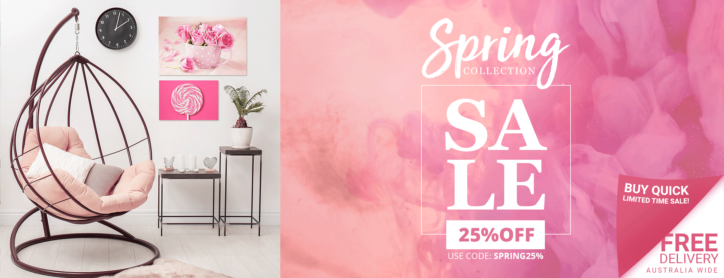 spring-wall-art-on-canvas-collection.png