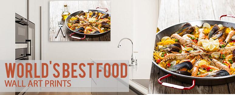 worlds-best-food.jpg