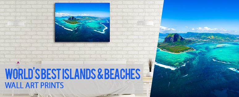 worlds-best-island.jpg