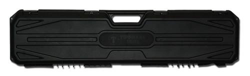 Tippmann Arms Hard Sided Rifle Case