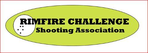 rimfire-challenge.jpg