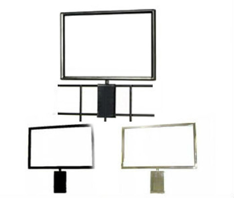 """Grid 