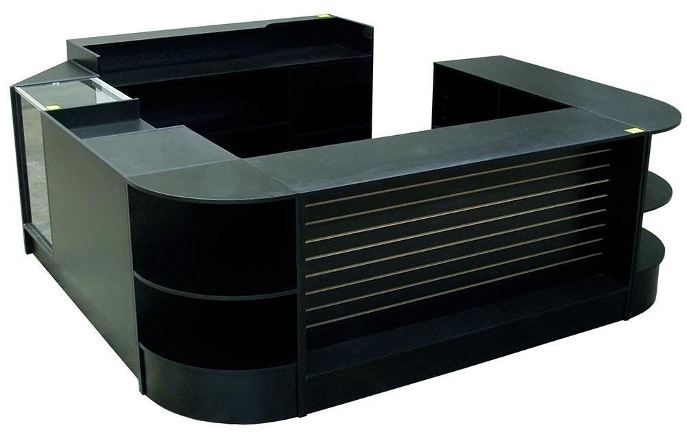 black-retail-kiosk.jpg