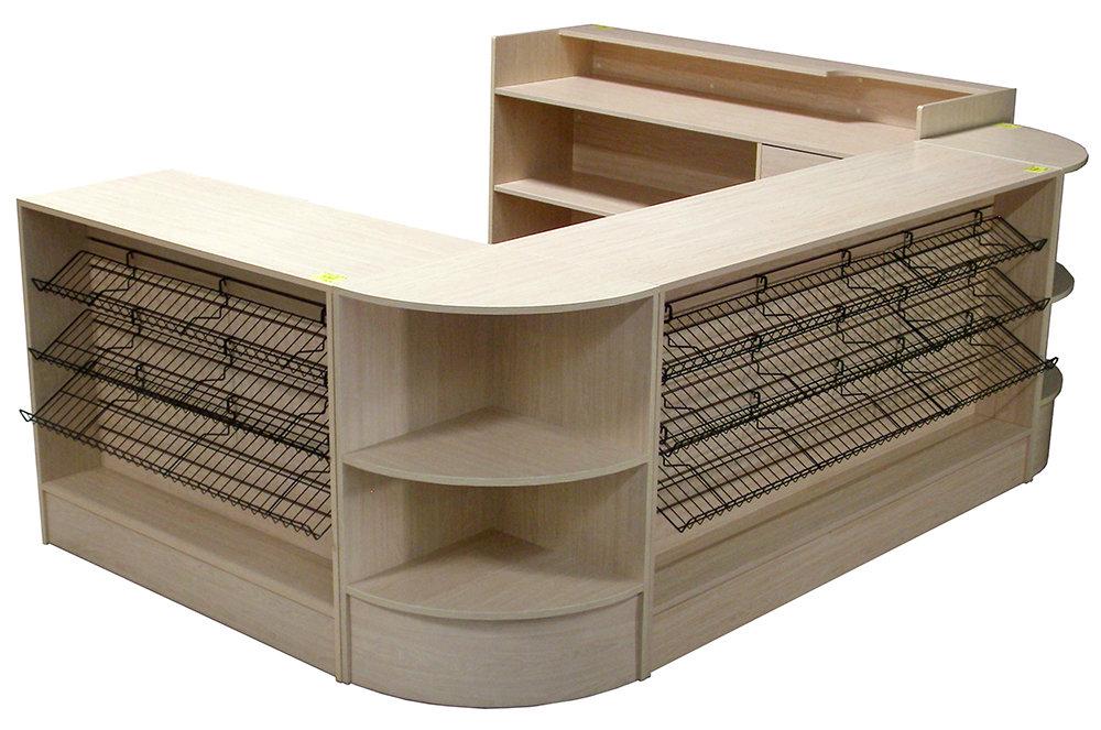 maple-retial-kiosk.jpg