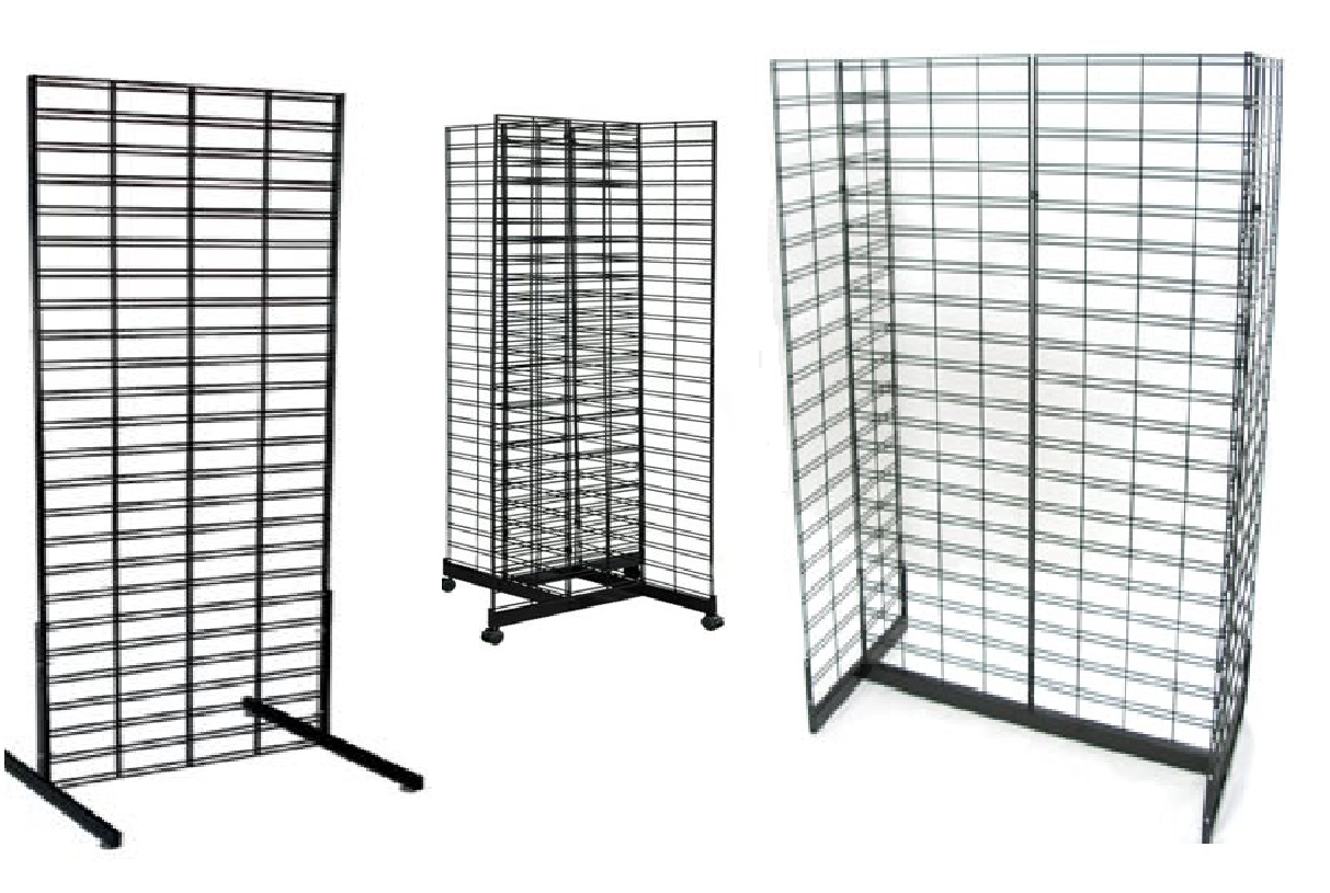 slat-grid-display.jpg