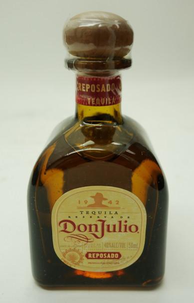 Don Julio Reposado 50 ML