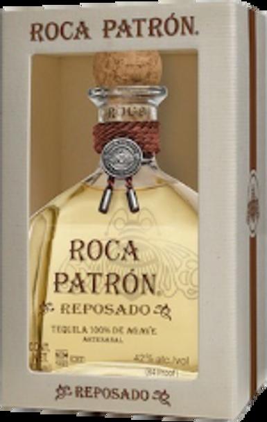 Roca Patron Reposado Tequila 375ml
