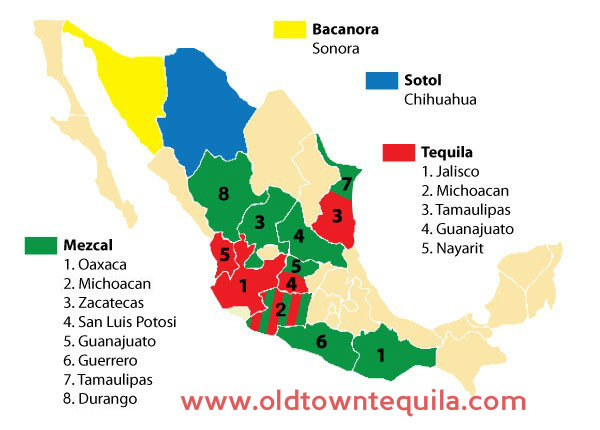 tequila-mezcal-states.jpg