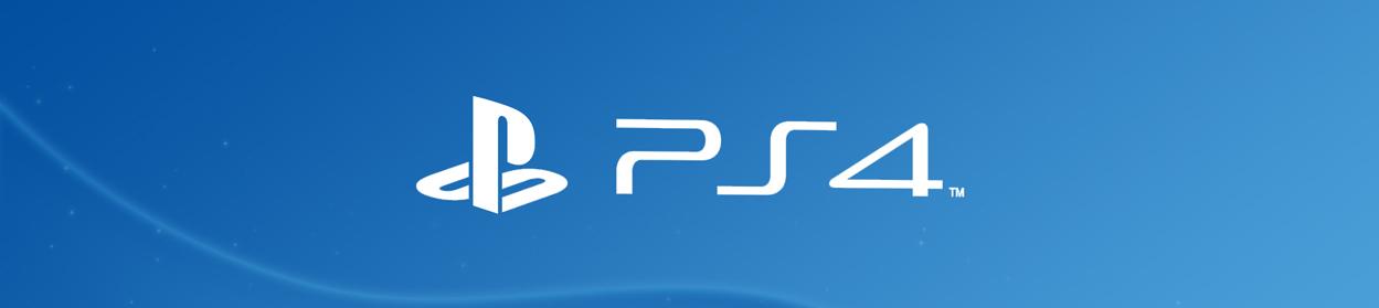 PS4header.jpg