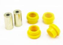 WRX & STI 07-12 Rear Shock absorber - lower bushing
