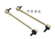 Whiteline Evo 1-2-3 Sway bar - Link Assembly