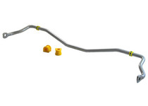 A4 & S4 & RS4 00-05  Rear Sway bar - 20mm heavy duty