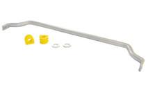 R35 GTR Front Sway bar - 33mm heavy duty blade adjustable