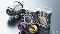 HKS SF100-P SPECIAL FIN