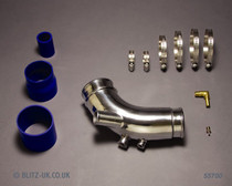 Blitz Suction Kit Evo X