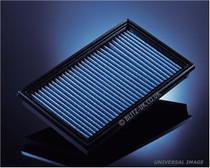Blitz LM panel filter Impreza 92-07