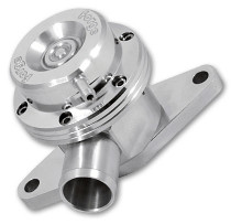 Forge - Subaru Impreza 98-00 Piston Ram Closed loop valve