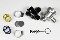 Forge - 1.8T & 2.7TT Turbo Recirculation Valve