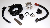 Forge - Blow Off Valve kit for VAG 1.4T 1.8T 2.0T Engines