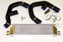 Forge - Twintercooler for Audi S3 2 ltr FSiT pre 09